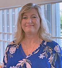Kathy Svrcek