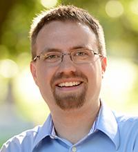 Joseph Taube, PhD