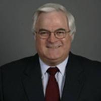 Dean O. Swisher