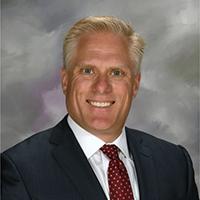 Tom Ayers, President, SBM Offshore
