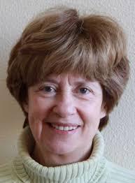 Kathy Driver, Ph.D.
