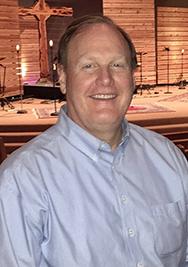 Craig Nickell