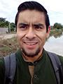Indalecio Ruiz-Bolanos