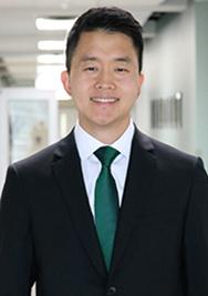 Dr. Min Y. Pack