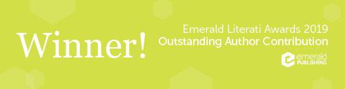 Emerald Awards
