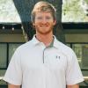 #BaylorLights Profile: Ryan Bertelsman