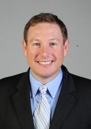Dr. Scott Koziol