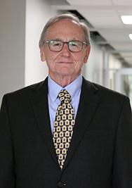 Dr. W. Mack Grady