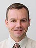 Brian Garner