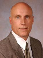 Brian Leutholtz