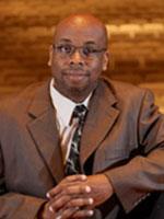 Horace Maxile, Jr.