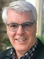 Bill Neilson