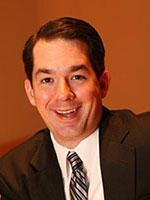 Randall Umstead