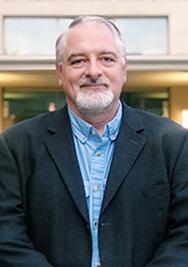 Mr. Brian Thomas