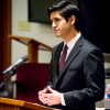 Law Review Article Written by Third-Year Baylor Law Student Juan Antonio Solis Cited in Motion for Rehearing Before the TX Supreme Court