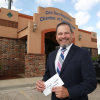 Cen-Tex Hispanic Chamber Receives State-Wide Recognition