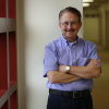 Fundraising Success Leads to Foy Valentine Chair in Christian Ethics