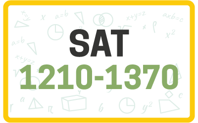 SAT 1200-1350