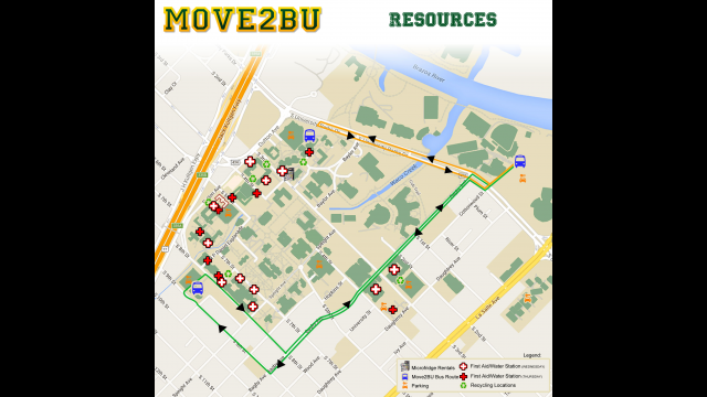 Move2BU resource map