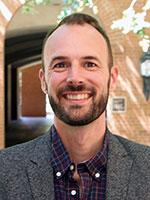 Daniel Benyousky, Ph.D.