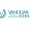 Vanguard Offers Baylor Bright Scholarship Opportunity