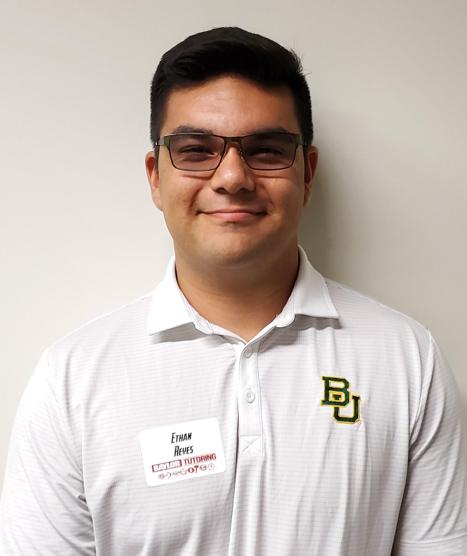 Ethan Reyes