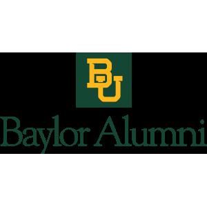 Baylor Alumni