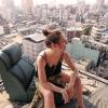 Alumni Interviews — Sofie Sonner ('18)