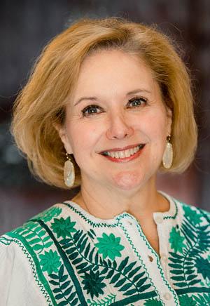 Kathleen Hardage