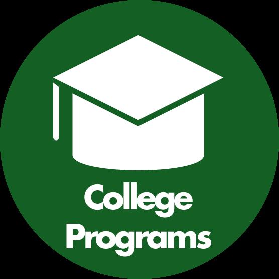 College Programs