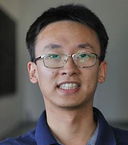 Zhiyue Ding
