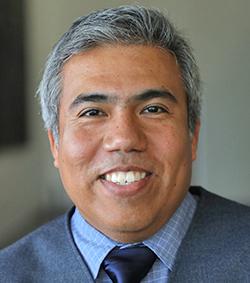 Jorge Carmona-Reyes