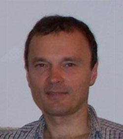 Vladimir Nosenko
