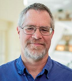 John Vasut