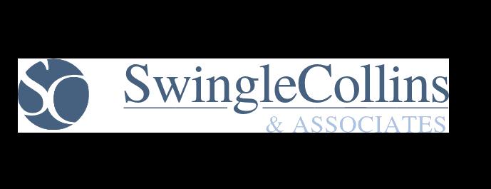 Swingle, Collins, and Associates