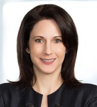 Deborah M. Perry