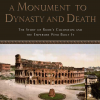 "Professor Nathan Elkins latest book on the Colosseum, ""A Monument to Dynasty and Death: The Story of Rome's Colosseum and the Emperors Who Built It"", has just been released by John Hopkins University Press."