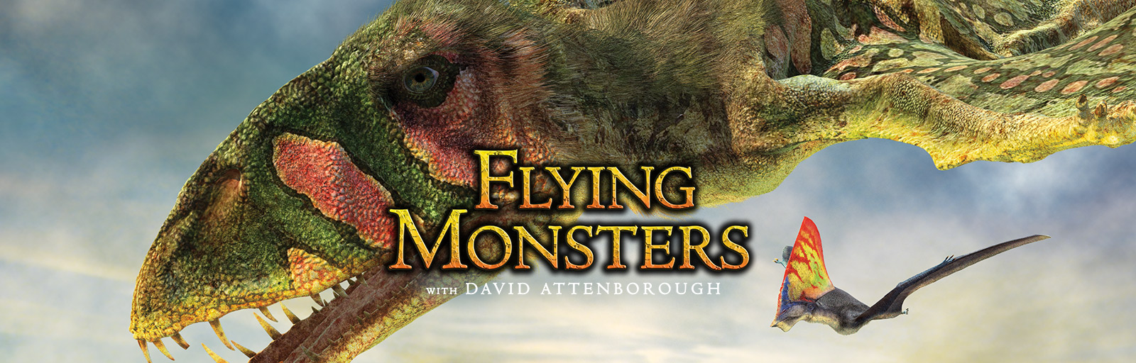 flyingmonsters-webslider