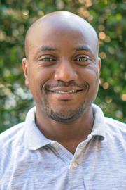 Emeka Okafor, PhD, MPH