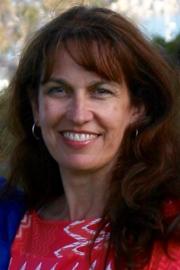 Kim Caronia