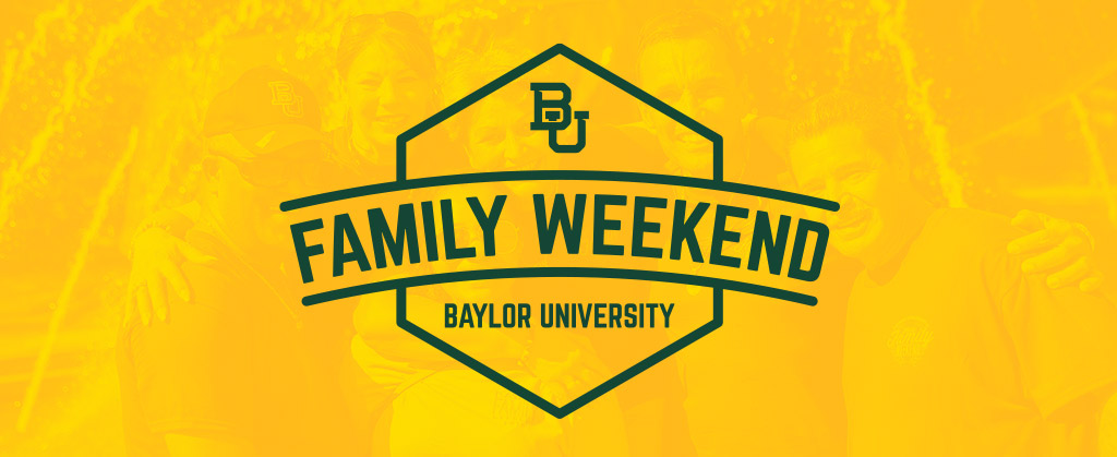 family-weekend_banner