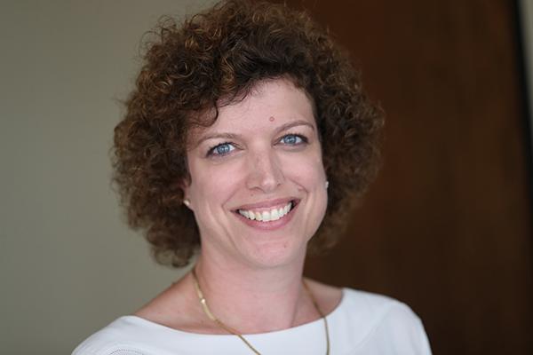 Sara Dolan