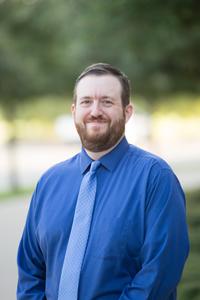 John Duncan, Ph.D.