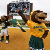 Baylor Faculty & Staff Appreciation Event