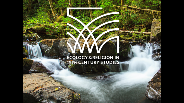 Ecology and Religion in 19th Century Studies
