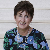 Dr. Janet Bagby Elected to American Montessori Society Board of Directors