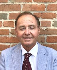 David M. Uber