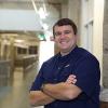 Baylor Connections: Professor David Jack