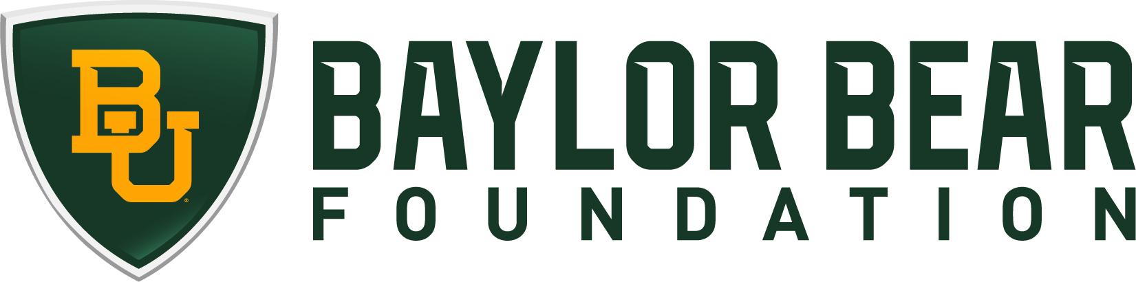 Baylor Bear Foundation