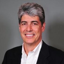 Jim Alcina